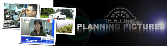 planning_pictures