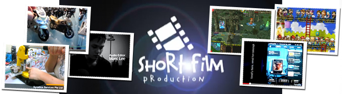 short_film_production