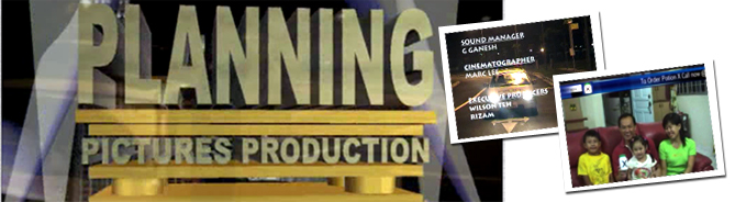 planning_pictures_production