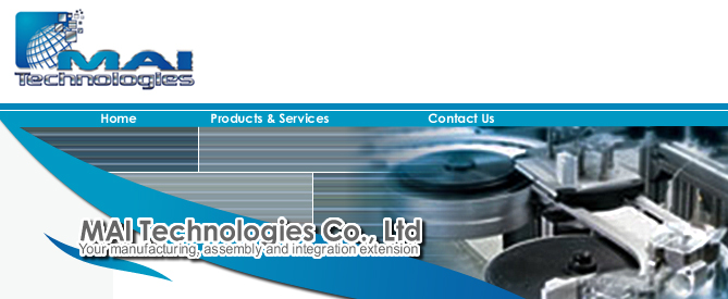 banner_size_webdesign_maitech