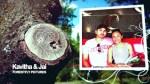 Kavitha & Jai Wedding Montage