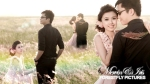 Mervin & Iris Wedding Montage