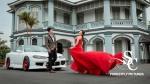 Shawn & Charmaine Wedding Montage