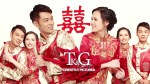 Tai Keat & Grace Wedding Montage