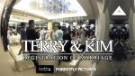 Terry & Kimberly ROM Wedding Video