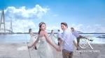 Terry & Kimberly Wedding Montage