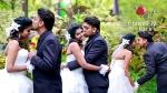 Uthayes & Shaallini Wedding Montage