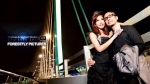 Wai Kian & Shi Hui Wedding Montage