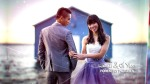 Wei Li & Si Yun Wedding Montage