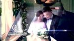 Chong Lin & Lan Si Wedding Montage