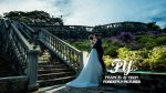Francis & Yixin Wedding Montage