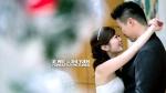 Si Wei & Shi Yuen Wedding Montage