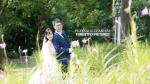 Puaykai & Charissa Wedding Montage